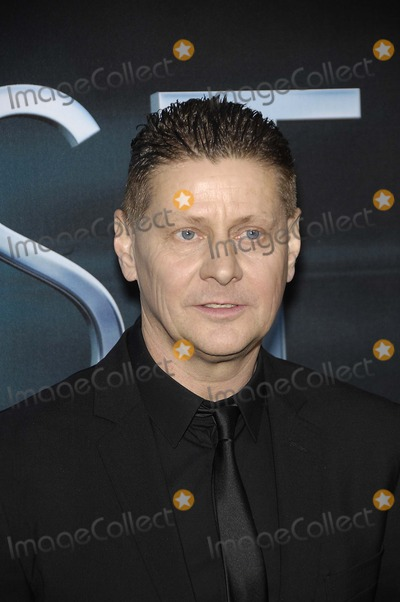 Andrew Niccol Photo - Andrew Niccol during the premiere of the new movie from OPENROAD THE HOST held at the Arclight Cinerama Dome on March 19 2013 in Los AngelesPhoto Michael Germana Star Max