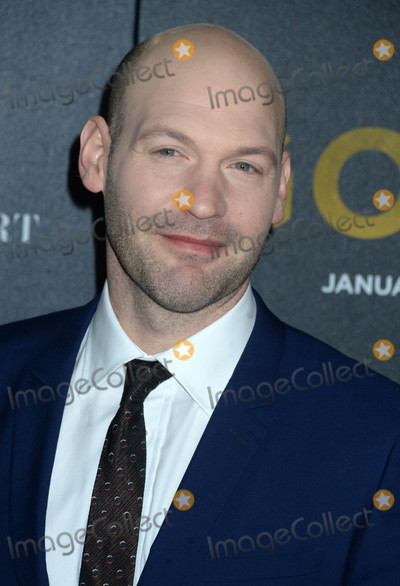 Corey Stoll Photo - Photo by Dennis Van TinestarmaxinccomSTAR MAX2017ALL RIGHTS RESERVEDTelephoneFax (212) 995-119611717Corey Stoll at the premiere of Gold(NYC)