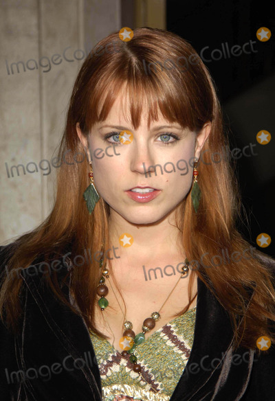 Allison Munn Photo - Photo by Michael Germanastarmaxinccom200592705Allison Munn at the premiere of Family Guy Presents Stewie Griffin The Untold Story(Los Angeles CA)