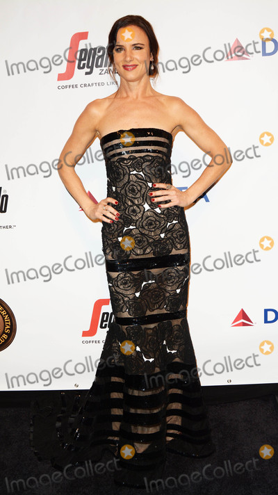 FRIARS CLUB Photo - Photo by Patricia SchleinstarmaxinccomSTAR MAX2016ALL RIGHTS RESERVEDTelephoneFax (212) 995-119692116Juliette Lewis at The Friars Club Entertainment Icon Award(NYC)