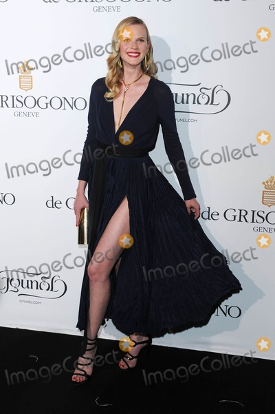 Anne V Photo - Photo by KGC-42starmaxinccomSTAR MAX2014ALL RIGHTS RESERVEDTelephoneFax (212) 995-119652014Anne V at the de Grisogono Party at the Hotel Du Cap-Eden-Roc during the 67th Annual Cannes Film Festival(Cap dAntibes Cannes France)