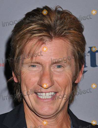 Denis Leary Photo - Photo by Demis MaryannakisstarmaxinccomSTAR MAX2015ALL RIGHTS RESERVEDTelephoneFax (212) 995-119671415Denis Leary at the premiere of SexDrugsRockRoll(NYC)