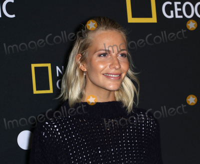 Picasso Photo - Photo by John NacionstarmaxinccomSTAR MAXCopyright 2018ALL RIGHTS RESERVEDTelephoneFax (212) 995-119641918Poppy Delevingne at the National Geographic unveiling of the Genius Picasso Studio Experience - an interactive installation designed to inspire people to create their own masterpieces at 100 Avenue Of The Americas in New York City(NYC)