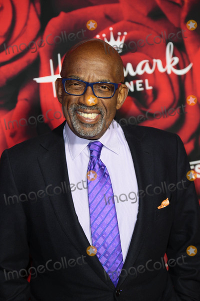 Al Roker Photo - Photo by gotpapstarmaxinccomSTAR MAX2017ALL RIGHTS RESERVEDTelephoneFax (212) 995-119611417Al Roker at The 2017 TCA Press Tour in Los Angeles CA