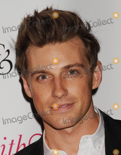 Jeremiah Brent Photo - Photo by Demis Maryannakisstarmaxinccom2014ALL RIGHTS RESERVEDTelephoneFax (212) 995-119642314Jeremiah Brent at The Charm  Chain Kaleidoscope Collection Launch at Up  Down(NYC)