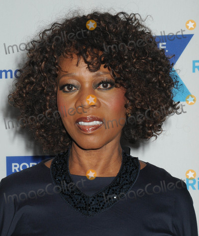 Alfre Woodard Photo - Photo by Demis MaryannakisstarmaxinccomSTAR MAX2017ALL RIGHTS RESERVEDTelephoneFax (212) 995-1196121317Alfre Woodard at The Robert F Kennedy Human Rights Hosts Annual Ripple Of Hope Awards Dinner in New York City