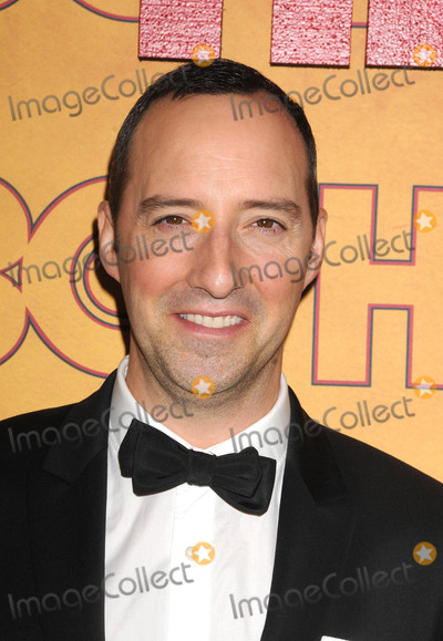 Tony Hale Photo - Photo by GalaxystarmaxinccomSTAR MAX2017ALL RIGHTS RESERVEDTelephoneFax (212) 995-119691717Tony Hale at HBOs Post Emmy Awards Reception in Los Angeles CA