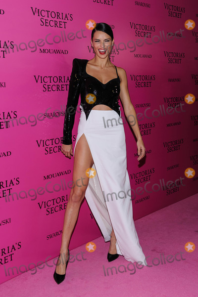 Adriana Lima Photo - Photo by ESBPstarmaxinccomSTAR MAXCopyright 2017ALL RIGHTS RESERVEDTelephoneFax (212) 995-1196112017Adriana Lima at the after party for the 2017 Victorias Secret Fashion Show in Shanghai China