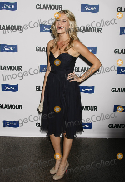 Sarah Wright Photo - Photo by NPXstarmaxinccom2008101408Sarah Wright at Glamour Reel Moments(Los Angeles CA)Not for syndication in France