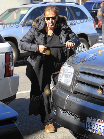 Al Pacino Photo - Photo by SMXRFstarmaxinccomSTAR MAX2018ALL RIGHTS RESERVEDTelephoneFax (212) 995-119622118Al Pacino is seen in Los Angeles CA