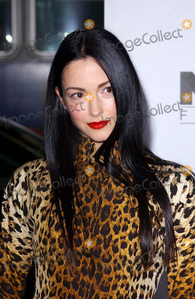 Julie Dreyfus Photo - Photo by Lee RothSTAR MAX Inc - copyright 200392903Julie Dreyfus at the Los Angeles premiere screening of Kill Bill Vol 1(Hollywood CA)