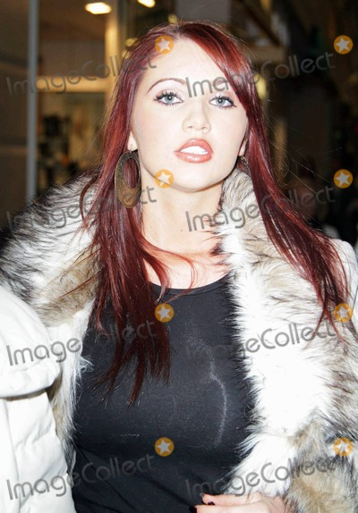 Amy Childs Photo - Reality TV star Amy Childs of The Only Way Is Essex fame at Waterstones in Bluewater Shopping Centre for Katie Prices book signing Essex UK 112510
