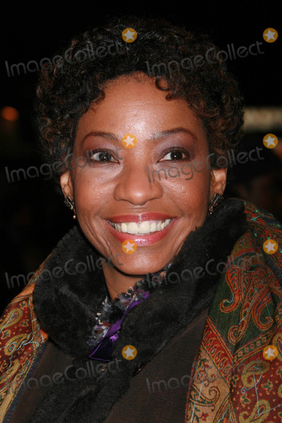 Adriane Lenox Photo - Adriane Lenox Arriving at the Opening Night Performance of William Inges Come Back Little Sheba at the Biltmore Theatre in New York City on 01-24-2008 Photo by Henry McgeeGlobe Photos Inc 2008