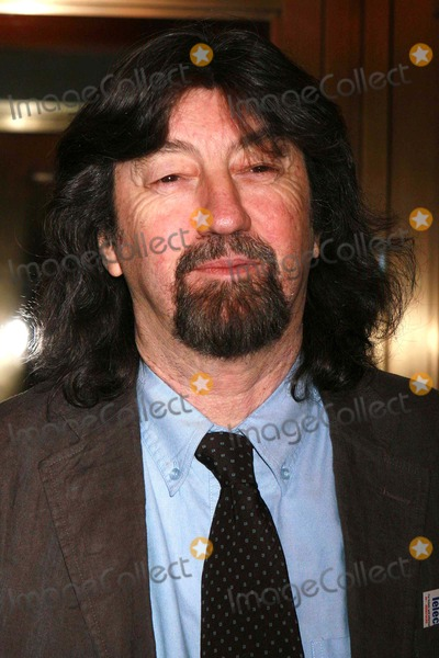 Trevor Nunn Photo - Trevor Nunn Arriving at the Opening Night Performance of Tom Stoppards Rock N Roll at the Bernard B Jacobs Theatre in New York City on 11-04-2007 Photo by Henry McgeeGlobe Photos Inc 2007