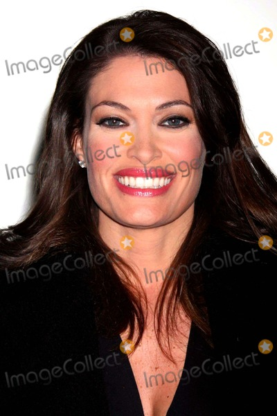 Kimberly Guilfoyle Photo - Kimberly Guilfoyle Arriving at a Screening of Leatherheads at the Museum of Modern Art in New York City on 04-03-2008 Photo by Henry McgeeGlobe Photos Inc 2008