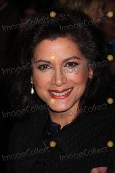Arthur Miller Photo - Saundra Santiago Arriving at the Opening Night Performance of Arthur Millers a View From the Bridge at the Cort Theatre in New York City on January 24 2010 Photo by Henry Mcgee-Globe Photos Inc 2010