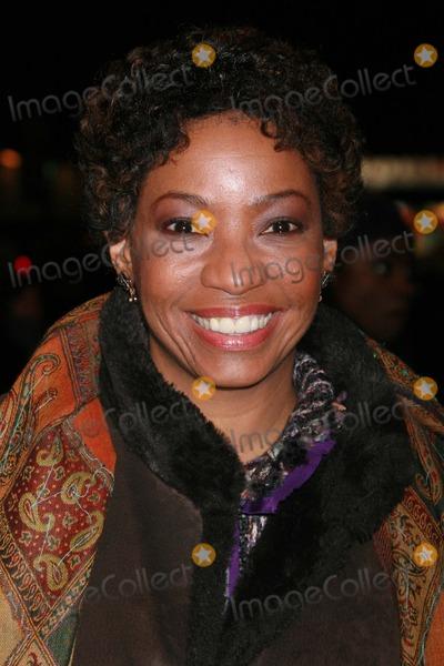 Adriane Lenox Photo - New York NY 01-24-2008Adriane LenoxOpening Night of Come Back Little Sheba at The Biltmore TheatreDigital photo by Lane Ericcson-PHOTOlinknet