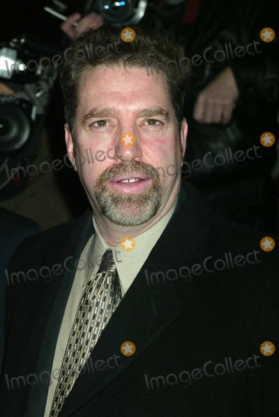 Alan Slutsky Photo - the 2002 New York Film Critics Circle 68th Annual Awards Dinner at Noche Restaurant in New York City 01122003 Photo by Henry McgeeGlobe Photos Inc 2003 Alan Slutsky