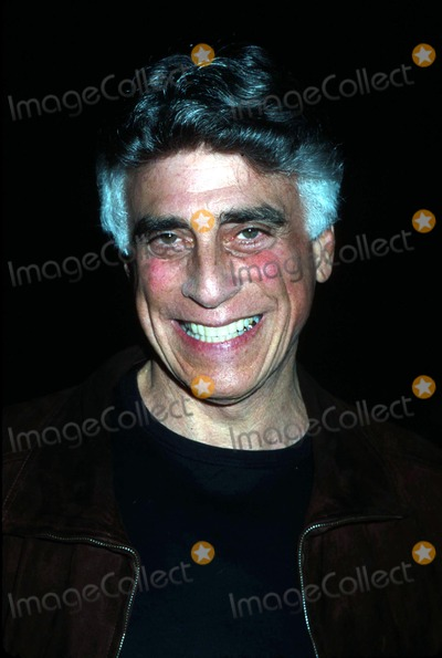 Andrew Stein Photo -  Saturday Night Live After-party at Man Ray in New York City 10052002 Photo by Henry McgeeGlobe Photos Inc 2002 Andrew Stein