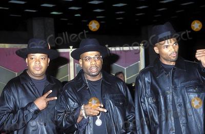 Hip hop jam at celebrity theatre