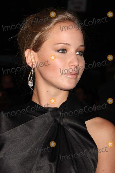 Jennifer Lawrence Photo - New York NY 09-16-2009Jennifer Lawrence arrives at a screening of THE BURNING PLAIN at Sunshine CinemaDigital photo by Lane Ericcson-PHOTOlinknet