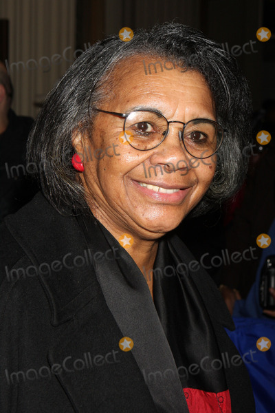 August Wilson Photo - New York NY 04-26-2010Mary Alice at the opening night performance of August Wilsons FENCES at The Cort TheatreDigital photo by Lane Ericcson-PHOTOlinknet