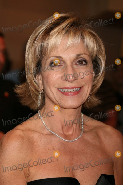 Andrea Mitchell Photo - Washington DC 04-21-2007Andrea Mitchell attends The White House Correspondents Association Dinner at The Washington Hilton HotelDigital Photo by Lane Ericcson-PHOTOlinknet