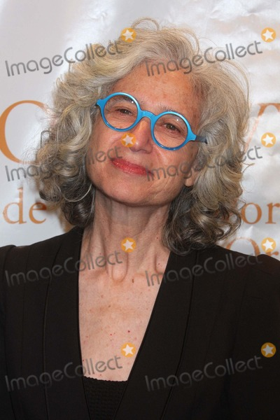 Jane Aronson Photo - Dr Jane Aronson Arriving at the Worldwide Orphans Foundations Sisth Annual Benefit Gala at Cipriani Wall Street in New York City on 11-01-2010 Photo by Henry Mcgee-Globe Photos Inc2010