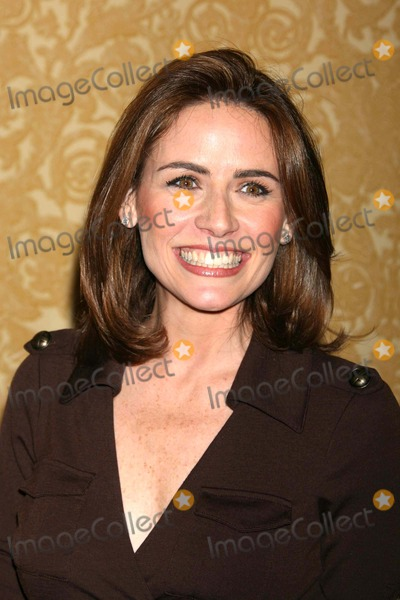 Alexis Glick Photo - Alexis Glick Arriving at New York Women in Film  Televisions 25th Annual Muse Awards at the New York Hilton in New York City on 12-13-2005 Photo by Henry McgeeGlobe Photos Inc 2005