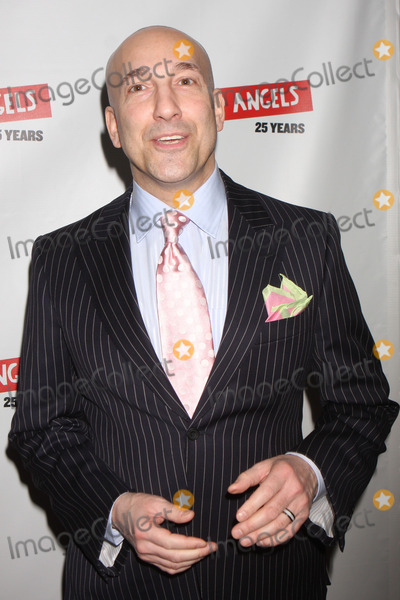 Toby Parker Photo - New York NY 02-14-2011Timothy Britten Parker also known as Toby Parker (brother of Sarah Jessica Parker) at Naked Angels 25th Anniversary Gala ONE BIG BALL at Roseland BallroomPhoto by Lane EriccsonPHOTOlinknetONE TIME REPRODUCTION RIGHTS ONLYNO WEBSITE USE WITHOUT AGREEMENTE-TABLETIPAD  MOBILE PHONE APPPUBLISHING REQUIRE ADDITIONAL FEES718-374-3733-OFFICE - 917-754-8588-CELLeMail INFOPHOTOLINKNET