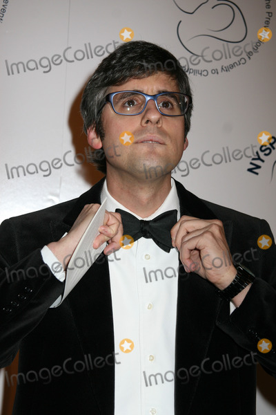 Mo Rocca Photo - NYC  103006Mo Rocca at The New York Society for the Prevention of Cruelty to Children (NYSPCC) 2006 Gala at the Pierre HotelDigital Photo by Adam Nemser-PHOTOlinknet