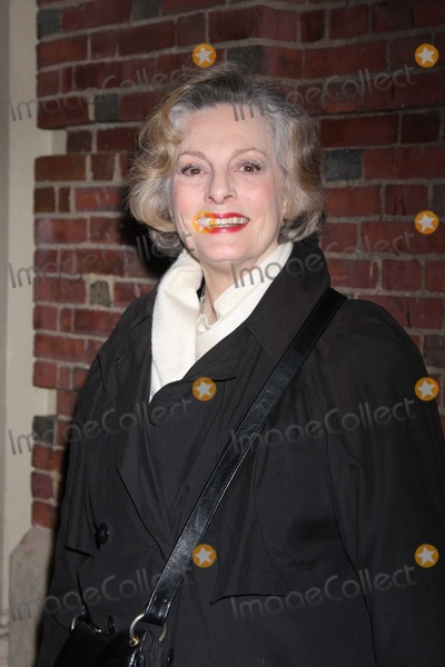 Dana Ivey Photo - NYC  110410Dana Ivey at opening night of Women on the Verge of a Nervous Breakdown (based on the film by Pedro Almodovar) on Broadway at the Belasco TheatrePhoto by Adam Nemser-PHOTOlinknet