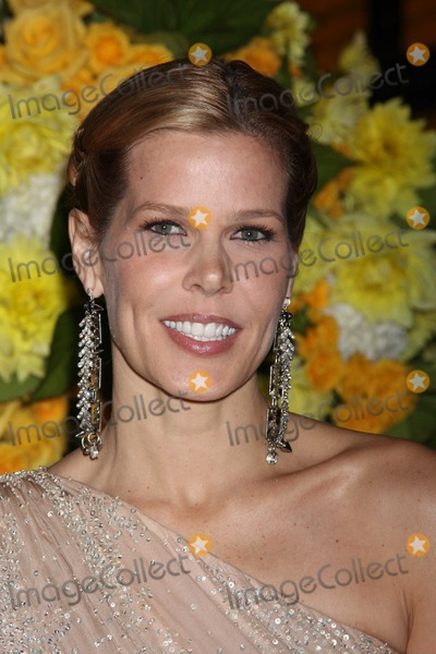 Mary Alice Photo - NYC  092209Mary Alice Stephenson at the 10th Annual New Yorkers For Children Fall Gala at Cipriani 42nd StreetDigital Photo by Adam Nemser-PHOTOlinknet