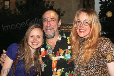 ALLISON PILL Photo - Pill Abraham Finneran9185JPGNew York NY 08-30-07Allison Pill F Murray Abraham and Katie Finneranpremiere of Romance  Cigarettes at Clearview Chelsea West CinemaDigital photo by Adam Nemser-PHOTOlinknet