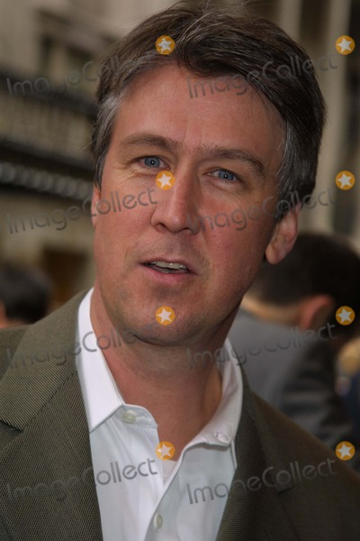 Alan Ruck Photo - NYC  060103Alan Ruck at opening night of the new play MASTER HAROLDand the boys at the Royale Theatre on BroadwayDigital Photo by Adam NemserPHOTOlink