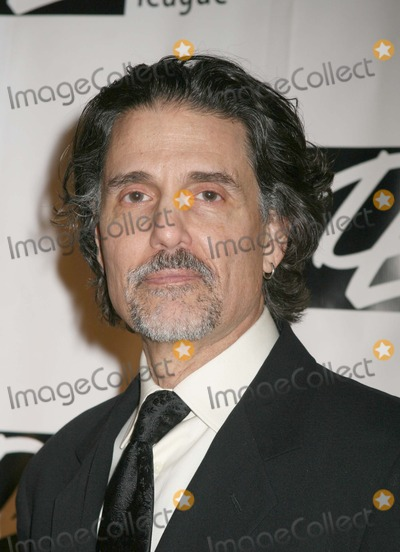 Chris Sarandon Photo - NYC  020507Chris Sarandon at the 22nd annual benefit gala for THE DRAMA LEAGUE When Hollywood Met Broadway Great Songs from Stage and Screen at the Rainbow RoomDigital Photo by Adam Nemser-PHOTOlinknet