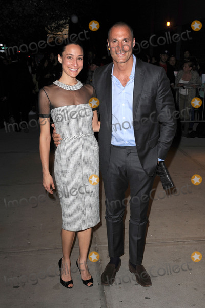 Nigel Barker Photo - April 28 2015 New York CityCristen Barker and Nigel Barker attending a screening of Marvels Avengers Age Of Ultron at the SVA Theater on April 28 2015 in New York City Please byline Kristin CallahanAcePicturesACEPIXSCOMTel (646) 769 0430