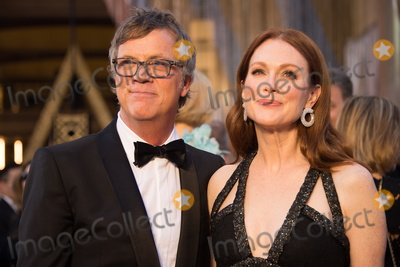 Todd Haynes Photo - February 28 2016 LADirector Todd Haynes and actress Julianne Moore arriving at the 88th Annual Academy Awards at Hollywood  Highland Center on February 28 2016 in Hollywood CaliforniaBy Line Z16ACE PicturesACE Pictures Inctel 646 769 0430