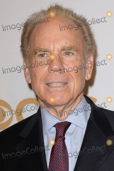 Roger Staubach Photo - May 13 2015 New York CityRoger Staubach attending the 2015 CBS Upfront at The Tent at Lincoln Center on May 13 2015 in New York CityPlease byline Kristin CallahanAcePicturesTel (646) 769 0430