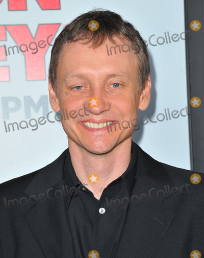 Alec Berg Photo - April 2 2015 LAAlec Berg arriving at the premiere of HBOs Silicon Valley 2nd Season at the El Capitan Theatre on April 2 2015 in Hollywood California By Line Peter WestACE PicturesACE Pictures Inctel 646 769 0430