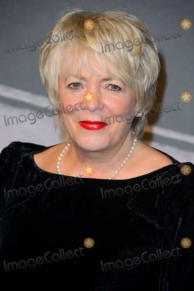 Alison Steadman Photo - December 4 2016 LondonAlison Steadman arriving at the British Independent Film Awards at Billingsgate on December 4 2016 in LondonBy Line FamousACE PicturesACE Pictures IncTel 6467670430