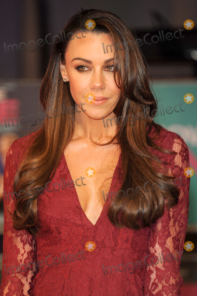 Michelle heaton pictures and photos michelle heaton photo february 9 2016 new york citymichelle heaton arriving at the european premiere ccuart Choice Image