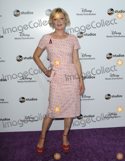Martha Plimpton Photo - May 17 2015 Burbank CAMartha Plimpton arriving at the Disney upfronts at Walt Disney Studios on May 17 2015 in Burbank CaPlease byline Peter WestACE PicturesACE Pictures IncTel 646 769 0430