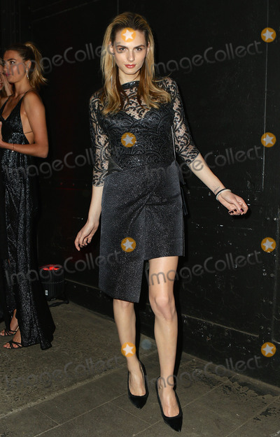 Andreja Pejic Photo - June 9 2016 New York CityModel Andreja Pejic attending the 7th Annual amfAR Inspiration Gala at Skylight at Moynihan Station on June 9 2016 in New York CityBy Line Nancy RiveraACE PicturesACE Pictures Inctel 646 769 0430
