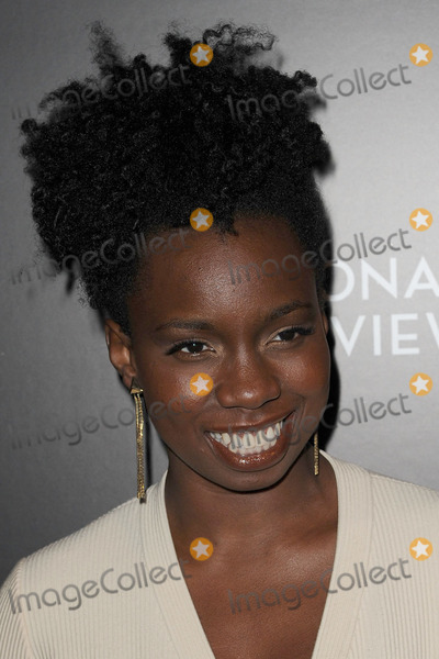 Adepero Oduye Photo - January 7 2014 New York CityAdepero Oduye attending the 2014 National Board Of Review Awards Gala at Cipriani 42nd Street on January 7 2014 in New York City