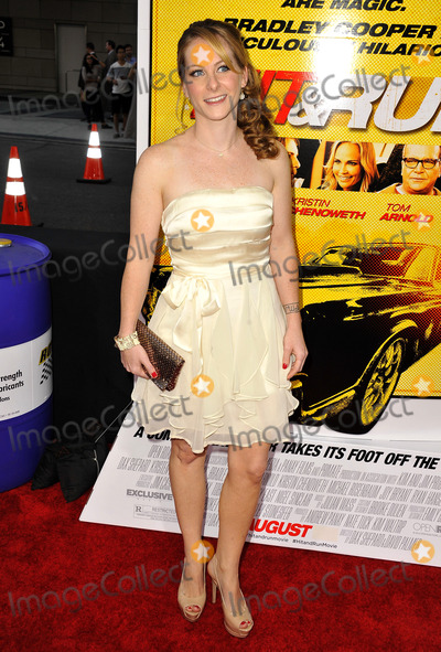 Carly Hatter Photo - August 14 2012 Los Angeles CACarly Hatter arriving at the premiere of Hit  Run on August 14 2012 in Los Angeles California