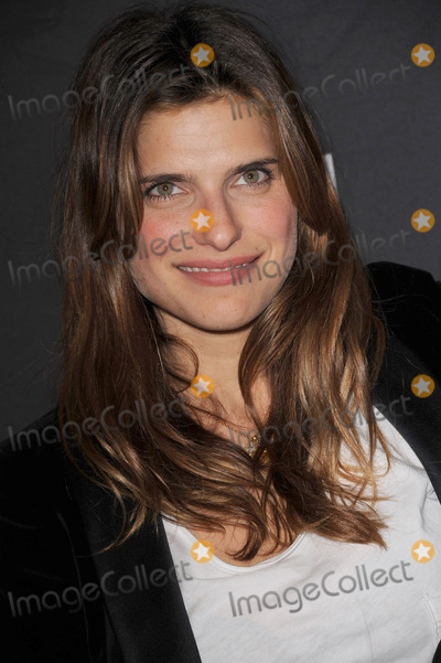 BB KING Photo - Lake Bell attends the 10th Anniversary Montblanc 24 Hour Plays On Broadway after party at BB King Blues Club  Grill on November 14 2011 in New York City