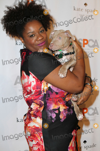 Adrienne Moore Photo - October 15 2015 New York CityAdrienne Moore arriving at the 2015 ASPCA Young Friends Benefit on October 15 2015 at the IAC Building in New York CityPlease byline Nancy RiveraACE PicturesACE Pictures Inc Tel 646 769 0430