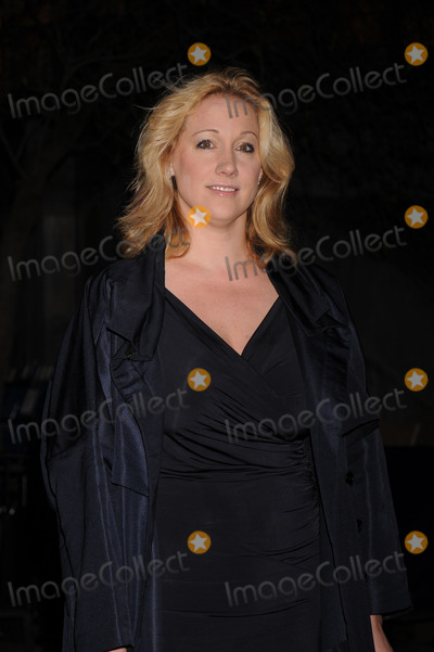 Amy Sacco Photo - Amy Sacco attends the 7th Annual Tribeca Film Festival Vanity Fair Party at the State Supreme Courthouse