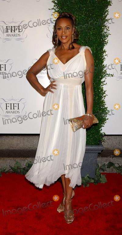 Vivica A Fox Photo - Vivica A Fox at the 34th Annual FiFi Awards